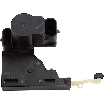 New Door Lock Actuator Front or Rear Passenger Right Side Chevy Olds Suburban RH