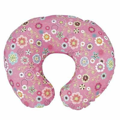 Chicco Boppy Nursing & Infant Support Pillow (Wild Flowers) ON SALE! WAS £35 **A