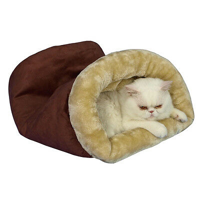 Armarkat 22-inch Indian Red Cat Bed
