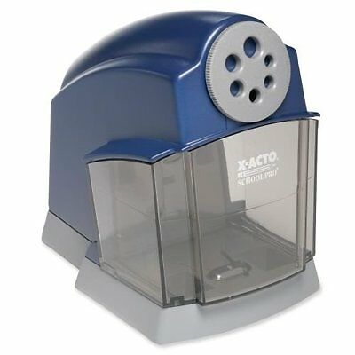 Elmer's School Pro Electric Pencil Sharpener - EPI1670 Free Shipping