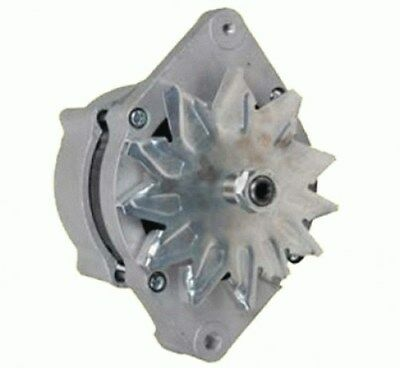 Other Commercial Truck Parts Commercial Truck Parts