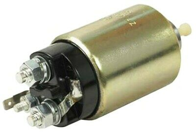275 HP 89-818864T 8996158 8996158T NEW 12V SOLENOID FITS MERCURY OUTBOARD 35HP