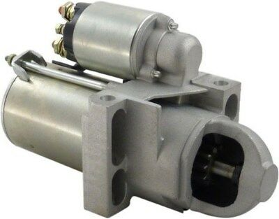 OEM DELCO STARTER FITS VOLVO PENTA 4.3GS 1993 1994 1995 1996 9000884 50-822330A2