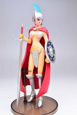 One Piece Super Styling New World Country of Love and Passion Rebecca Figure