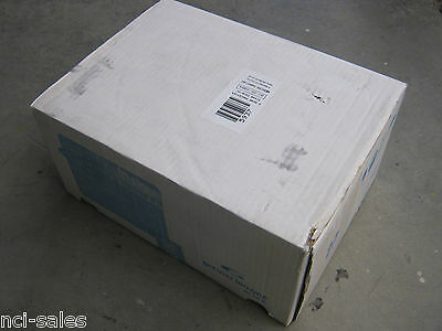 Greiner Bio-One 784086 384-Well Hibase Microplates W/Lid Sterile Case Of 32