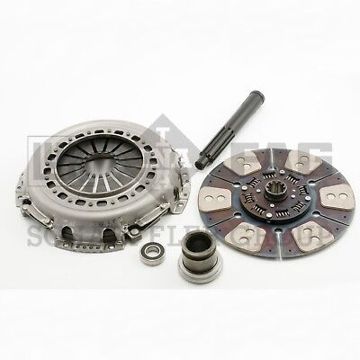 1980 90 chevy c50 c70 gmc c5000 c7000 new clutch set nu1866 rh picclick com