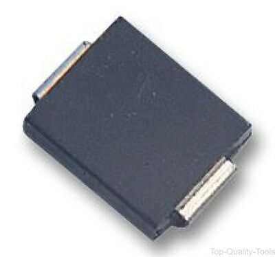On Semiconductor,1Sma5929Bt3G,diode, Zener, 15V, 1.5W