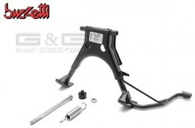 CENTRE STAND Buzzetti Stand for PEUGEOT SPEEDFIGHT Vivacity Elyseo Looxor TKR