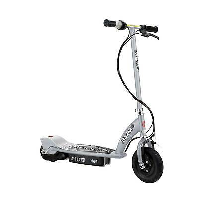 Razor E325 Electric Battery 24 Volt 15 Mph Motorized Ride On Kids