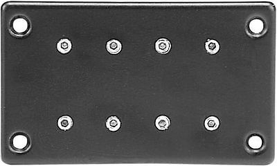 DIMARZIO DP120 Model One Pickup for Fender P Bass - BLACK