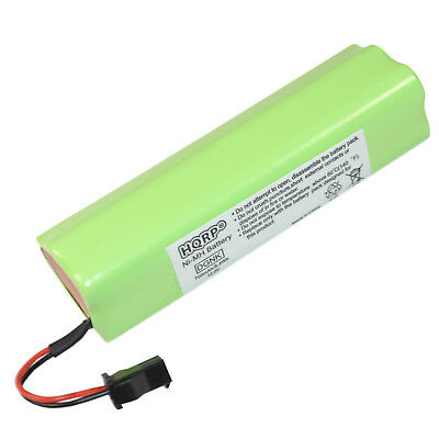 HQRP Battery fits Tri-Tronics Flyway Special XL, Upland Special XL Transmitter