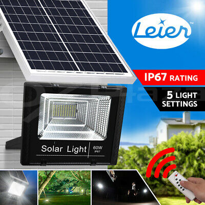 12X Solar Fence Light Solar Gutter Light Outdoor Garden LED Yard Pathway Lamp