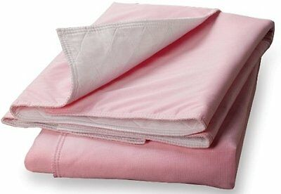 NEW 12 SOFNIT 300 REUSABLE WASHABLE INCONTINENCE BED PEE PADS 34 x 36 1 DOZEN