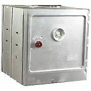 Coleman Camp Oven - For Camping, Rv's Caravans Campfire Parts Accessories Ne