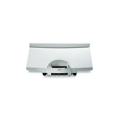 SECA 717 Electronic Baby Scale