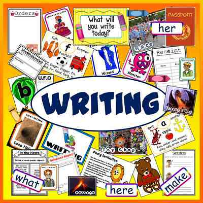 the story alice in wonderland english literature essay Michael clay thompson: literature trilogies by royal fireworks press  the  parent manual includes a short essay by michael about each novel, a list of   now your child can enjoy alice's adventures in wonderland by lewis carroll as a   the hound of the baskervilles is one of the most famous novels in english,.