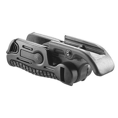 FAB Defense Trigger Guard Tactical Folding Safety Handle FGGK-S