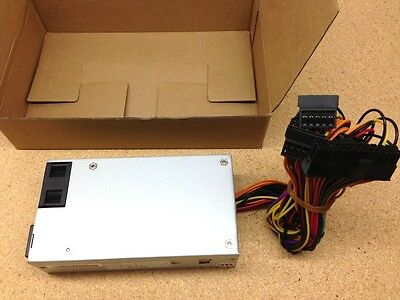 NEW 250W HP s3242x s3301f REPLACE Power Supply PRIORITY SHIP CY2-8