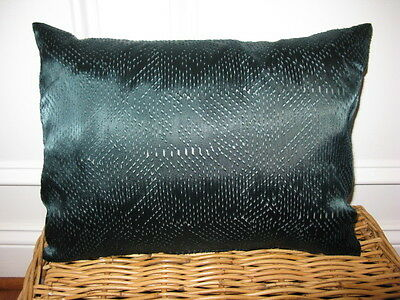 CALVIN KLEIN PILLOW 4040 PicClick New Calvin Klein Madeira Decorative Pillow
