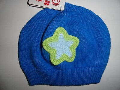 XS CUTE NWT Hanna Andersson birdie hat - $18 3-12 months