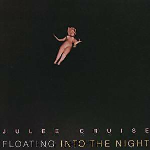 Julee Cruise - Floating Into The Night (NEW CD)