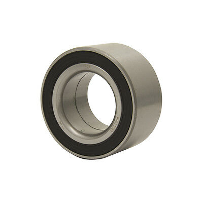 New Premium Wheel Bearing for Drivers Side or Passengers Side