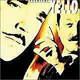 Yello - Essential (NEW CD)