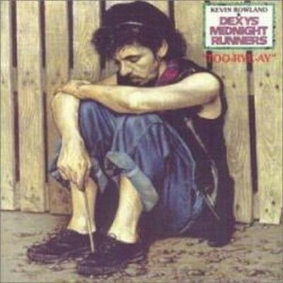 Dexys Midnight Runners - Too Rye Ay (NEW CD)