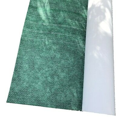 Nutley's Aquamat Capillary Matting 0.6m Width Easy Watering: Various Lengths
