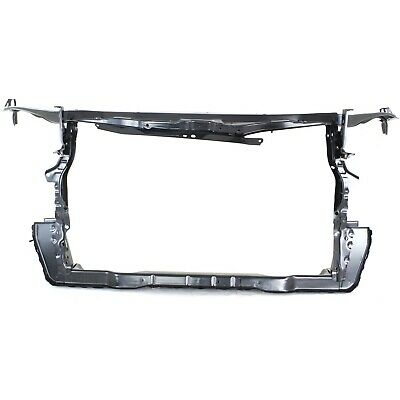 Radiator Support For 2007 2008 2009 2010 2011 Toyota Camry Primed Steel