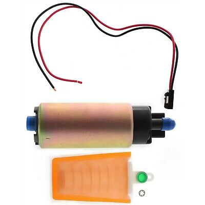 Electric Fuel Gas Pump for ES300 Vibe 4Runner Camry Corolla Tacoma T100