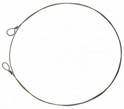 12pk stainless steel wires for Handee Cheese cutter (60cm)