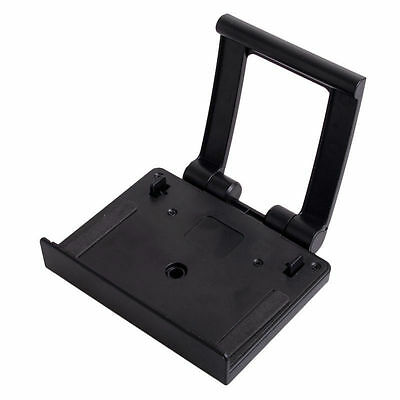 New TV Clip Mount Stand Holder Bracket for Camera Sensor for Xbox One Kinect