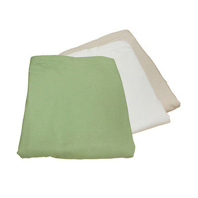 USA Made Flat Massage Table Sheet 5.5oz Flannel