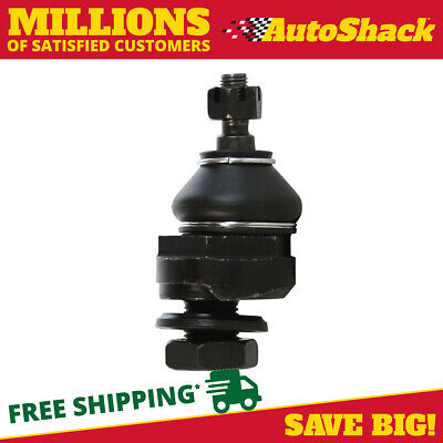 Premium Front Upper Ball Joint for a Honda or Acura