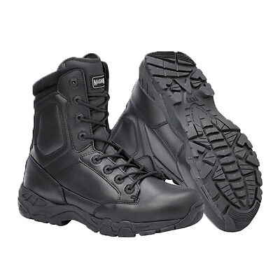 Magnum Viper Pro 8.0 Waterproof Mens Army Cadet Police Lightweight Boots UK3-14
