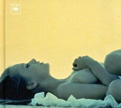 Beady Eye - BE (NEW DELUXE CD)