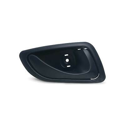 Mitsubishi Magna TR TS Right Hand Dark Blue Inner Door Handle New