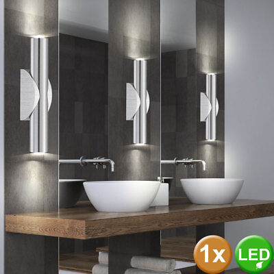 led wandleuchte wandlampe leuchte schlafzimmer lampe leselampe bettlicht lila dl eur 31 92. Black Bedroom Furniture Sets. Home Design Ideas