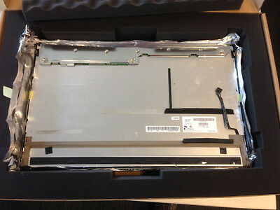 "Apple iMac 21.5"" LG LM215WF3(SD)(A1) LCD Panel 661-5536 (Mid 2010) A-Grade Pull"