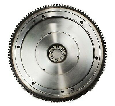 Porsche 356 200mm Forged Flywheel 12LBS Lightweight