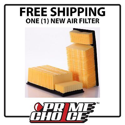 New  Air Filter for a Ford F-250 Super Duty/F-350 Super Duty/ F-450 Super Duty