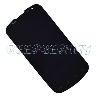 New Lcd Display and Touch Screen for Samsung D700 EPIC 4G Galaxy S w/ Tracking#