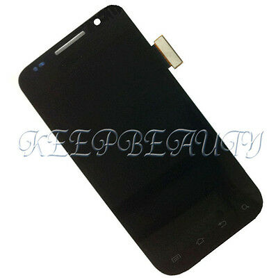 New Lcd Display and Touch Screen for Samsung t959v Free shipping & Tracking num