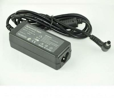 Acer Aspire 4720Z Laptop Charger AC Adapter