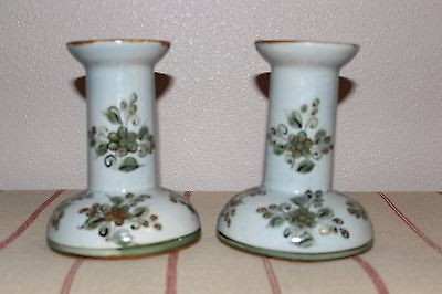 El Palomar Candle Holder Set of 2-Mexico