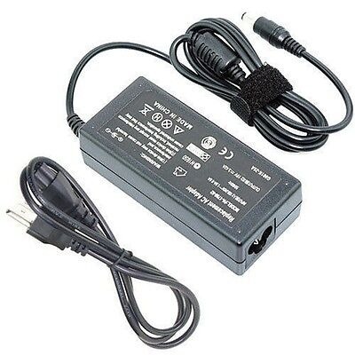 Replace AC Adapter Power Cord Charger for Gateway Laptop 19V 3.42A 65W 5.5*2.5mm