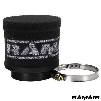 RAMAIR Motorbike Performance Race Foam Pod Air Filter to fit Suzuki GSX MR-007