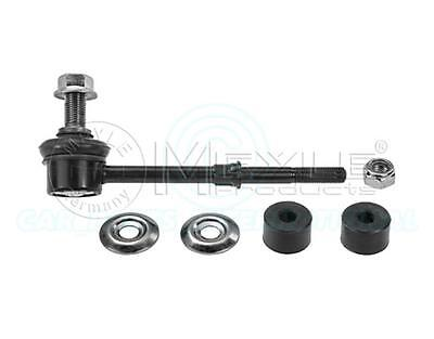 MEYLE Front Right Stabiliser anti roll bar DROP LINK ROD Part No 616 060 5582//HD
