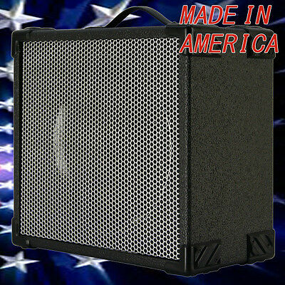 1x12 Guitar Speaker Extension Cabinet for ROLAND CUBE 80XL